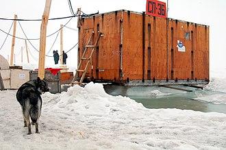 North Pole-36 - Image: Sp 01