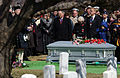Space Shuttle Columbia funeral -g.jpg