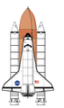 Space Shuttle USA.png