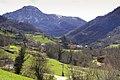 Spain-Parque Natural de Somiedo-P1170084 (25893512645).jpg