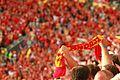 Spain vs Italy (7382157016).jpg