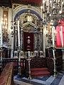 Spanish Synagogue, ark 1.jpg