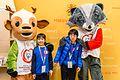 Special Olympics World Winter Games 2017 Jufa Vienna-81.jpg