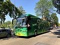 Spelersbus ADO Den Haag.jpg