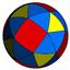 Spherical snub cube.png