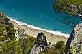 Spiaggia - panoramio (23).jpg