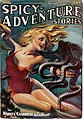 Spicy-Adventure Stories August 1936.jpg