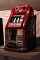 Spielautomat.jpg