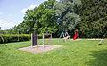 Spielplatz-Königsgarten-Jagsthausen.jpg