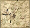 Spilsbury jigsaw - John Spilsbury, 1766 - BL.jpg