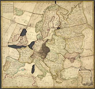 https://upload.wikimedia.org/wikipedia/commons/thumb/8/89/Spilsbury_jigsaw_-_John_Spilsbury%2C_1766_-_BL.jpg/330px-Spilsbury_jigsaw_-_John_Spilsbury%2C_1766_-_BL.jpg