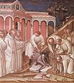 Spinello Aretino - Stories from the Legend of St Benedict - WGA21677.jpg