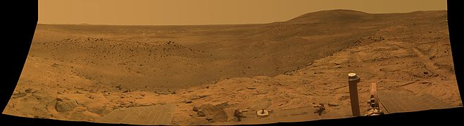 Spirit's West Valley Panorama (PIA10216).jpg