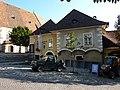 Spitz Mauritiushof.jpg