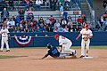 Spokane Indians tag out.jpg