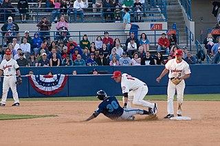 Sports in Spokane, Washington