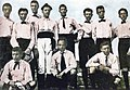 Sport-Club Juventus 1897-1898.jpg