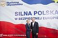 Spotkanie premiera z kandydatkami Platformy Obywatelskiej do Parlamentu Europejskiego (14152351514).jpg