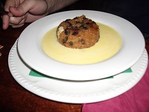 Spotted Dick Wikimeet London 2005.jpg