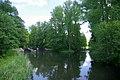 Spreewald - Großes Fließ und Burg-Lübbener Kanal 0001.jpg