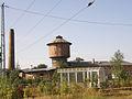Spreewald 2009 001 (RaBoe).jpg