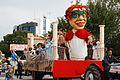 Spring Carnival, Limassol, Cyprus - panoramio (12).jpg