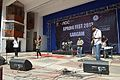 Spring Fest - Tagore Open Air Theatre - Indian Institute of Technology - Kharagpur - West Midnapore 2013-01-26 3702.JPG