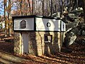 Spring House Capon Springs WV 2013 11 02 02.jpg