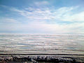 Spring Sea Ice (4604729649).jpg