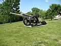 Springfield SD artillery.jpg