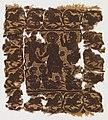 Square, 6th century (CH 18130203).jpg