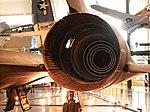 Sr-71 exhaust nozzle.jpg