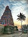 Sri Chandra Choodeswara Temple.jpg
