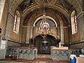 Srpska pravoslavna crkva Uspenja Bogorodice u Perlezu - hor.jpg