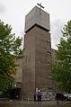 St.-Agnes-Kirche (6159566851).jpg