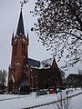 St.-Petri-Kirche Dresden 2014 - 3.JPG
