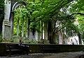St.Dunstan in the East Church Garden (6127229857).jpg