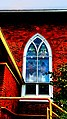 St.Paul Roman Catholic Church 02.jpg