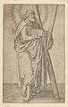 St. Andrew MET DP818968.jpg