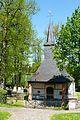 St. Bartholomäus Kapelle 1.JPG