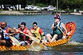 St. Charles Illinois Dragon Boat Races 2012 - 7388015456.jpg