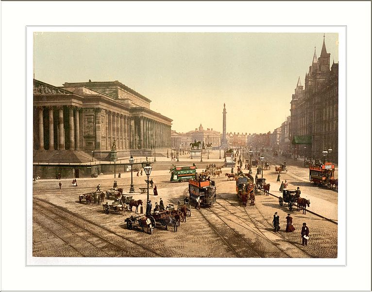 File:St. Georges Hall Liverpool England.jpg