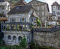 St. Hippolyte (Doubs) in the afternoon. - panoramio.jpg
