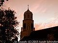 St. Joesph. Hays, Kansas.jpg
