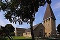 St. Joseph Sythen Haltern Westansicht-IMG 0919.jpg