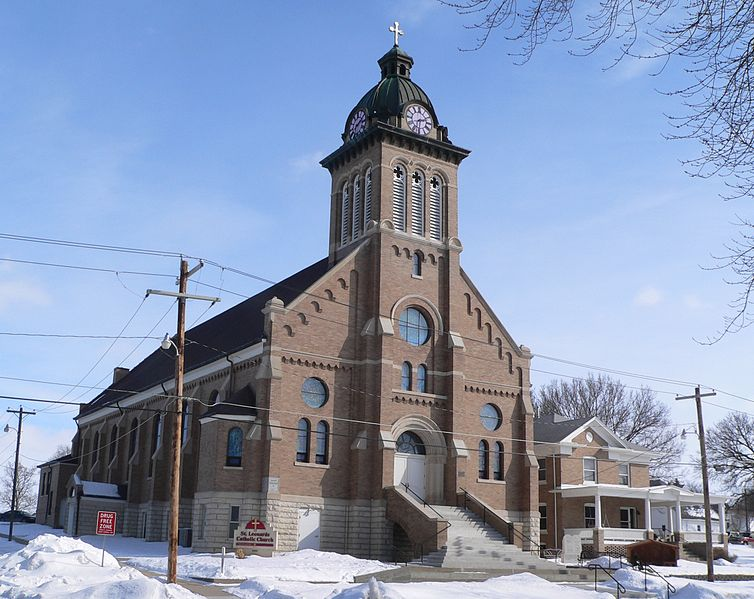 File:St. Leonard's (Madison, Nebraska) from NW 1.JPG