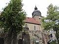 St. Margarethen, 1, Gudensberg, Schwalm-Eder-Kreis.jpg