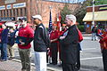 St. Mary's County Veterans Day Parade (22548457907).jpg
