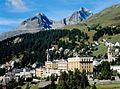 St. Moritz.jpg