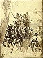 St. Nicholas (serial) (1873) (14597186488).jpg